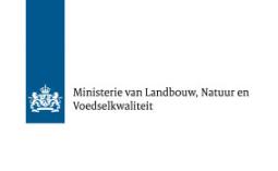 Ministerie van Landbouw