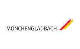 Stadt Mönchengladbach