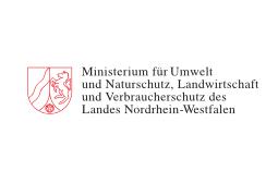 MUNLV NRW