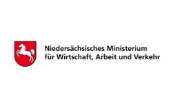 Wirtschaftsministerium Niedersachsen
