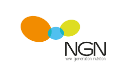 NGN Products B.V.