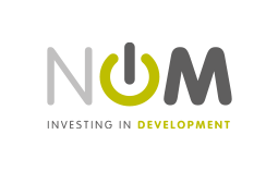 Investerings- en ontwikkelingsmaatschappij voor Noord-Nederland