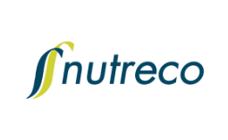 Nutreco, Swine Research Centre