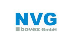 NVG-bovex GmbH
