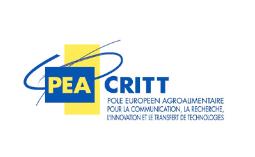Pôle européen agroalimentaire pour la Communication, la recherche, l'innovation et le transfert de technologies