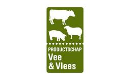 Productschap Vee & Vleesch