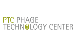 PTC Phage Technology Center GmbH