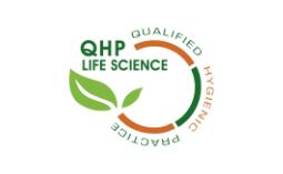 QHP Life Science GmbH