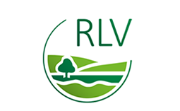 Rheinischen Landwirtschafts-Verband e.V. (RLV)