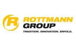 Rottmann Group GmbH
