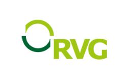 RVG Raiffeisen Viehvermarktung