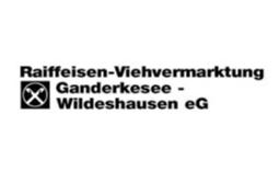 Raiffeisen-Viehvermarktung Ganderkesee-Wildeshausen eG