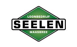 Loonbedrijf Seelen B.V.