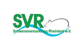 Schweinevermarktung Rheinland w.V.
