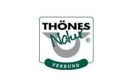 Thönes Natur-Verbund Wachtendonk