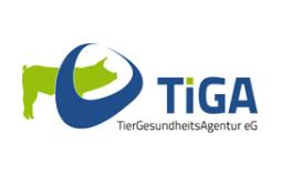 Tiergesundheitsagentur eG (TiGA)
