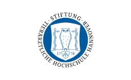 Tierärztliche Hochschule Hannover: Außenstelle für Epidemiologie