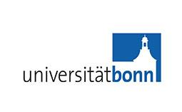Universität Bonn, Institut für Tierwissenschaften