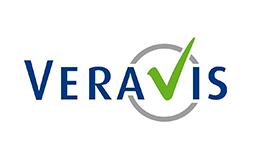 Veravis GmbH