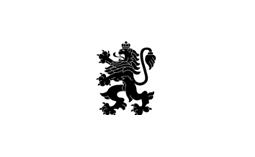 Region Vidin