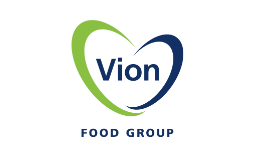 Vion Food Group / Sovion