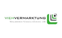 Viehvermarktung Walsrode-Visselhövede eG