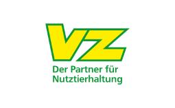 Viehzentrale Südwest GmbH