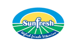 Sunfresh Group