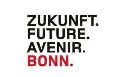 Wirtschaftsförderung der Stadt Bonn