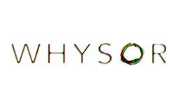 Whysor B.V.