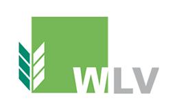 Westfälisch-Lippischen Landwirtschaftsverband e.V. (WLV)