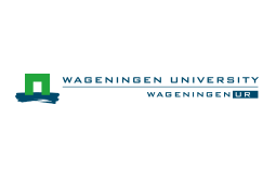Wageningen University: Social Science, Farm Management