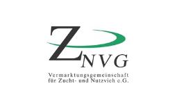 Vermarktungsgemeinschaft für Zucht- und Nutzvieh ZNVG eG