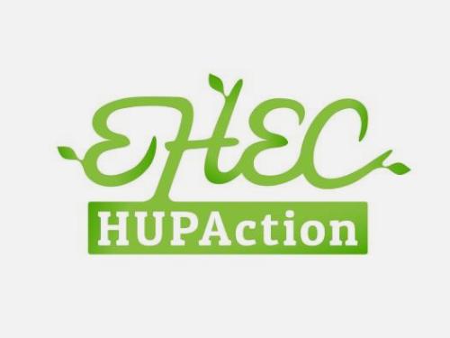 e-H@C HUPAction