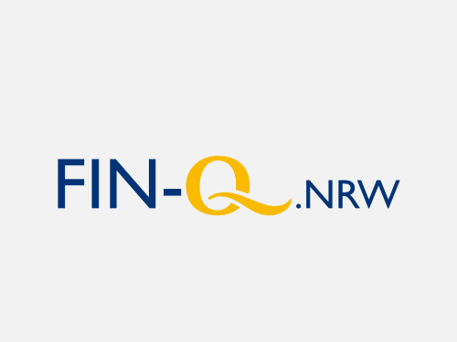 FIN-Q.NRW