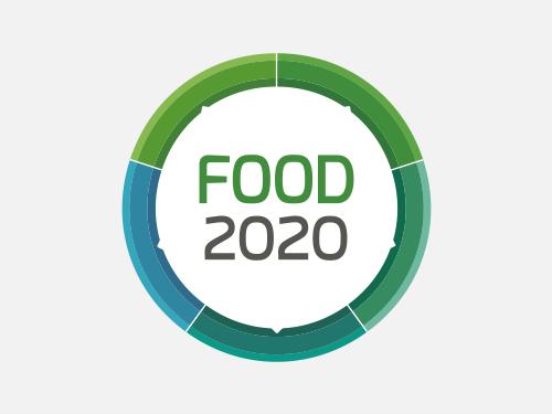 FOOD2020 II