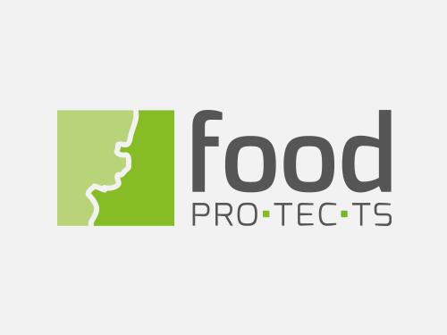 Food Pro·tec·ts