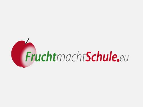 Frucht macht Schule