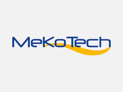 MeKoTech