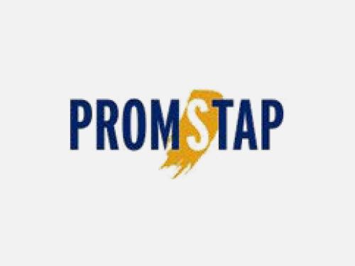 PromStap