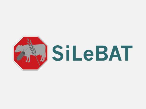 SiLeBAT