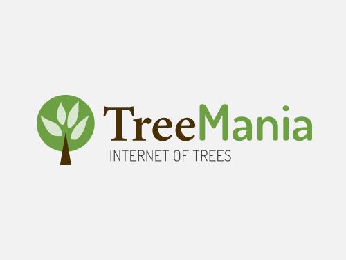 TreeMania